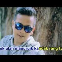 Download Mp3 lagu Ipank - Makan Hati online'