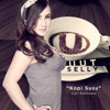 Download Lagu Uut Selly Kopi Susu