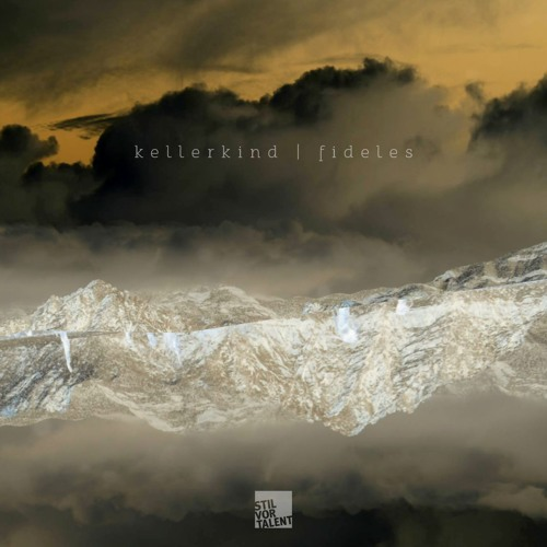 SVT183 – Kellerkind |Fideles