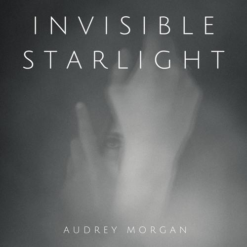 Invisible Starlight