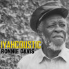 Ronnie Davis - I Won't Cry (Acoustic) [Iyahcoustic | Skinny Bwoy Records 2016]