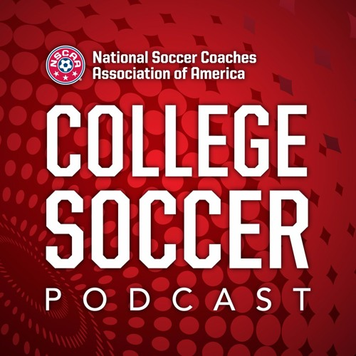College Soccer Podcast #13 with Craig Stewart, Karen Hoppa, Steve Goff and more