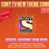 Rishta Likhenge Hum Naya(Sony TV New Theme Song) - Sonu Nigam & Shreya Ghoshal - 320kbps