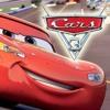 #Cars3 #QuePenaTuTrailer #Cap3