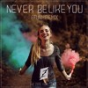 Download Flume Ft. Kai - Never Be Like You (Ffunk Remix) EXCLUSIVE [free download] Mp3
