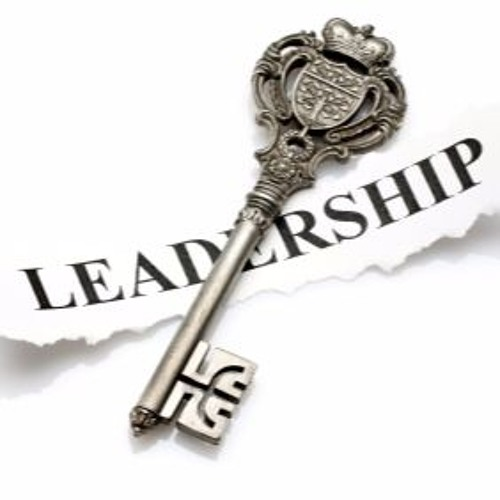 GDN Team Call - Nov. 23 - How to Identify a Leader