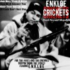 Download Enkloe - Crickets Prod. By Enkloe & Sleepie (Beyond Melodies)(Preview) Mp3