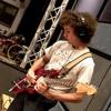 """""""Kill The Medicine Man"""" by Ron Gallo recorded live for WXPN"""