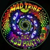 Mad Tribe - LSD Party (Meltdown) (Original Mix)