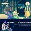 Bhai Sukha Singh - (MoS P.3) - The Guru teaches how to do Namaaz