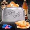Cthulu's Got Paper for Your Hoe ft. GMCC (prod. Skxnny! - Ghetto Mantra, BLVCK - Shelter)