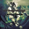 Dopamine Machine - Mary Jane (Original Mix) ★FREE DOWNLOAD★