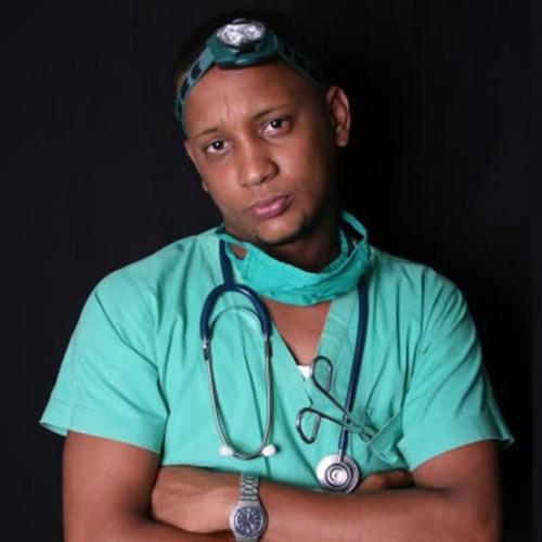 cirujano ft fother mi amor cuidate