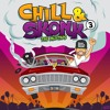 Download Chill & Skonk 3 Mastering Mp3