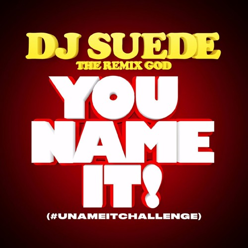 you name it challenge mp3 download