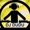 Podcast 003 Dj Dudu Part Jean Du Pcb E Dj Murilo