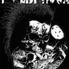 Polisi Tidur - Punk Rock Star Fuck Off.mp3