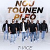 T-VICE / vice2k / Tvice : MOVING ON - Official Music compas (Album Nou tounen pi fò )