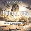 Dj Nicks Feat Dj Ponps - Ponpsicks Mixtape Vol 1 - América'n'Afro Session