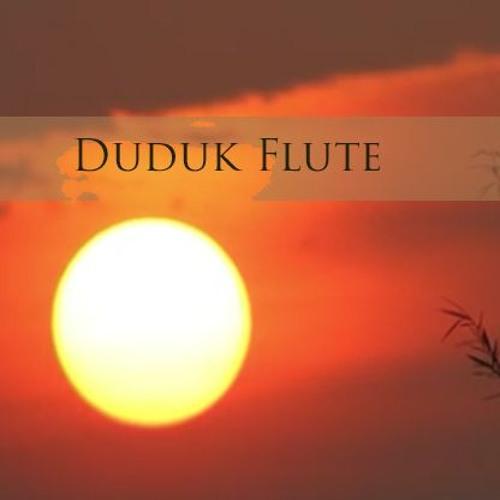 Armenian Duduk Flute Music