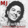Rock With You (Soulboss 90's Discobounce) - Michael Jackson