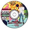 Afro Bombrush 6 - #iKnowDjKashifDaFlash