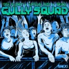 12th Planet, Virtual Riot, Twine - Gully Squad mp3