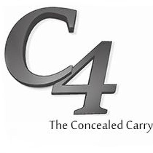 "The Conspiracy Farm Ep. 16 ""The C4.com"" President Pamela Johnson"