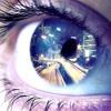 DJ QB - Unaware ft Tanya Petroff (OONDA Remix)