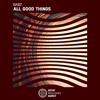 Download Babz - All Good Things Mp3