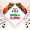 Luis Erre - Christmas Is Coming Podcast 2016