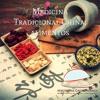 82 Medicina tradicional china y la alimentación