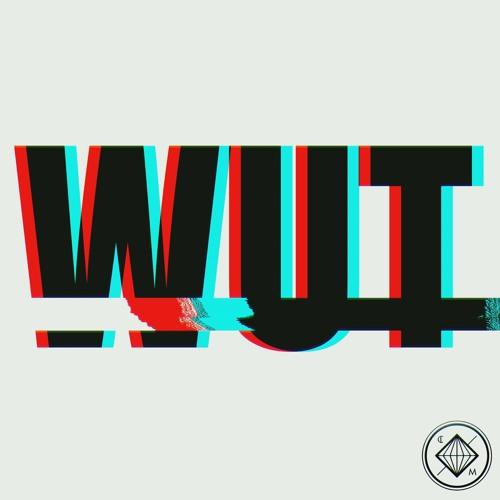 Wut (Original Mix)