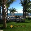 Come Walk With Me ©  - Original - 2016 Version