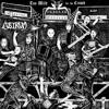 Lustrum - 04 - Temple Of Lust