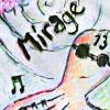 Mirage - Humble Pie