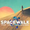 Spacewalk [(Tycho - A Walk) Remix]