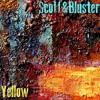 Yellow (Live set)