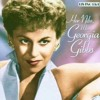 Georgia Gibbs - kiss of fire 1952