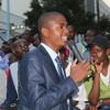 23 November 2016. John 2 Vs 13 - 21. Matafura Mutemberi