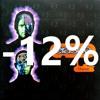 Erasure - Chorus (Slowed down 12%)