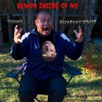 Demon Inside Of Me