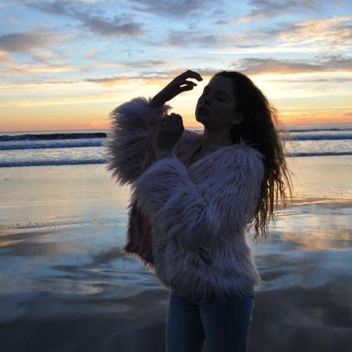 Sand and Snow (remix)