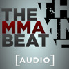 The MMA Beat - Episode 130