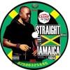 Straight Outta JAMAICA - #iKnowDjKashifDaFlash