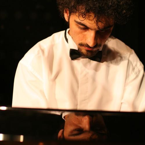"""Özgür ÜNALDI - Alnar """"Sekiz Piyano Parçası"""": Şu Yamaçta; Biraz da Yürükçe!"""