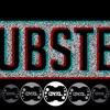 GNZL- Best Mix Dubstep