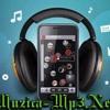 Hawkweed Walls (Radio Edit) [By WWw.Muzica Mp3.Net]