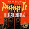 The Black Eyed Peas - Pump It (Rafael Olivier Trap Remix)