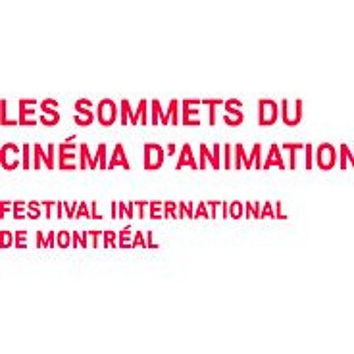 Lendemain de la Veille Interview Marco De Blois